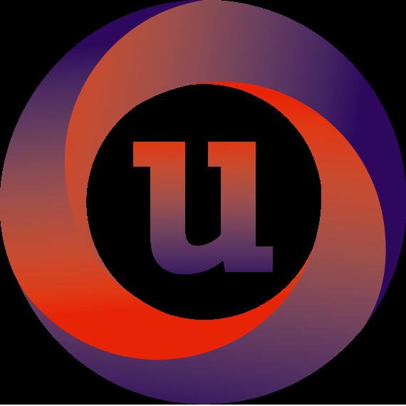 UYTAM_favicon