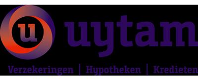 UYTAM_logo_400px